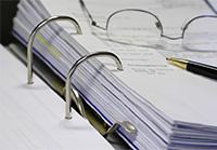 Faktury zamiast rachunków wystawiane przez podatników zwolnionych